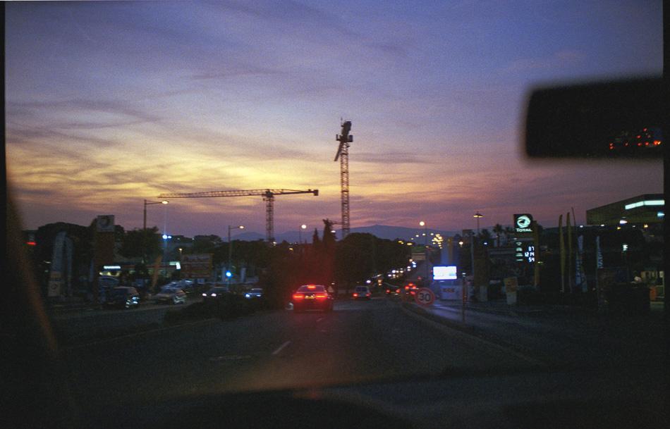 Image 2 1bd