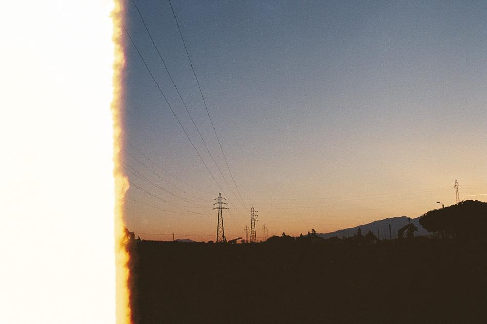 Photo01_4 1 bd